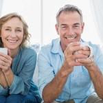 conseils-couples